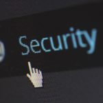Online Business Banking Safety Tips