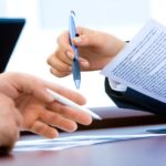 Things You Should Know About Your Business Agreement