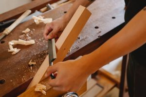 Dos-What to Follow While Woodworking