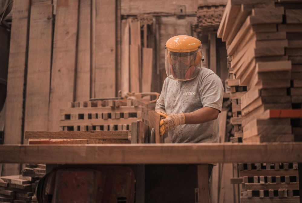 Dos and Don'ts of Woodworking
